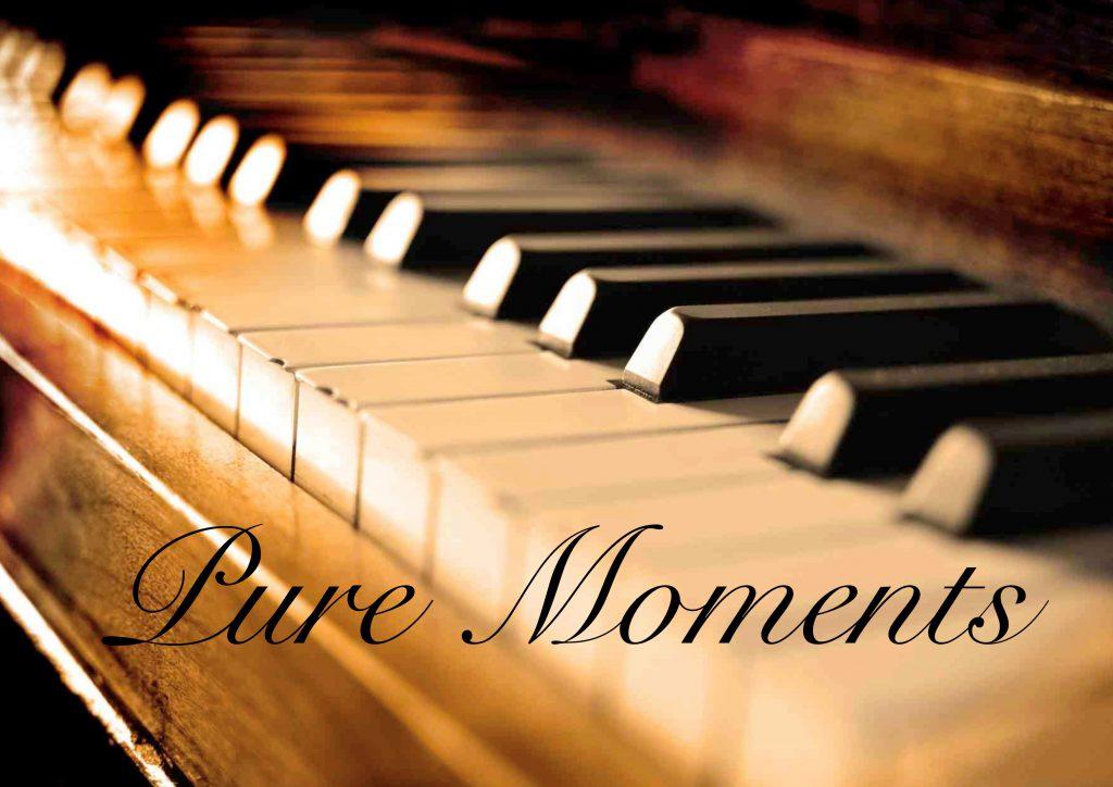 pianotekst